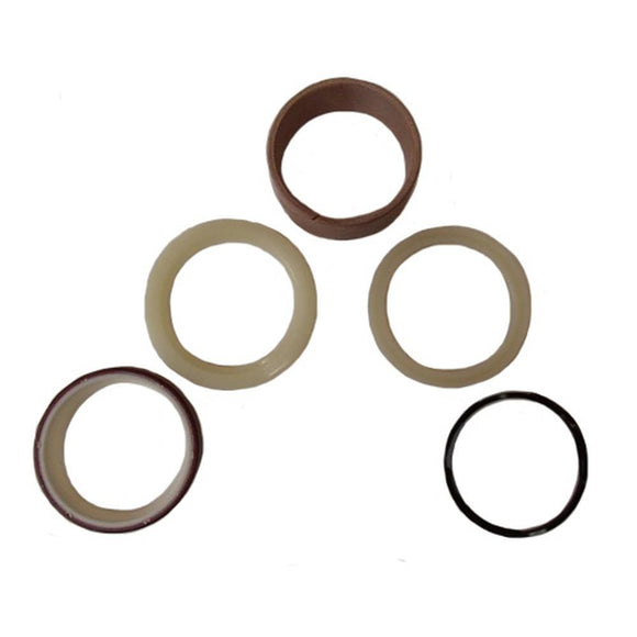 1-04651-20971-71 Cylinder Seal Kit - Reliable Aftermarket Parts, Inc