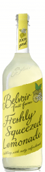 Belvoir - Lemonade, LEMON 750ml