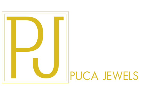 Puca Jewels