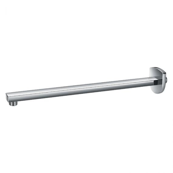 Flova Smart 400mm Wall Mounted Shower Arm