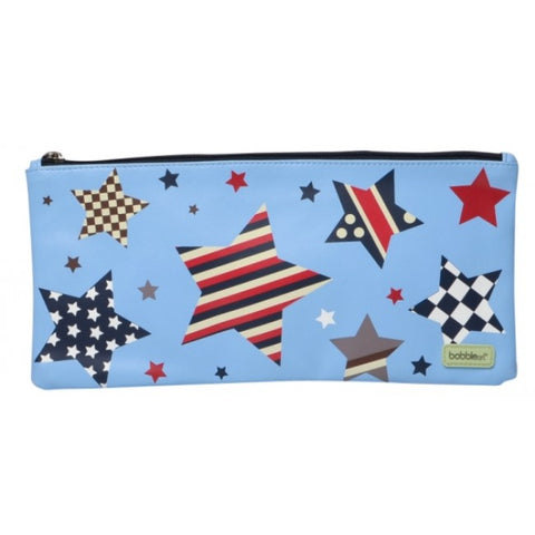 Bobble Art - Large Pencil Case - MultiStar