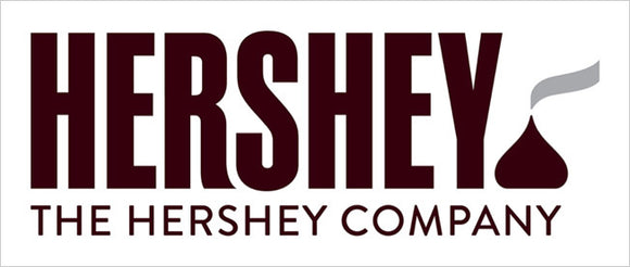 Milk Duds 141g x 12 - Chocolate and Chocolate Bars - Hershey's - Tevan Enterprises Confectionary