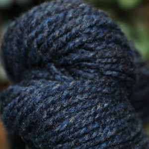 Tuffy 2-Ply 80/20 Wool/Nylon Worsted Sock Yarn