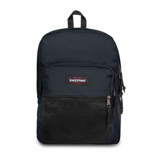 Eastpak Pinnacle Cloud Navy