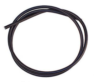 MidNite Solar USE-2 600V Cat5 Cable - MNCAT5-600