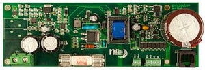 MidNite Solar Power Supply Board for Birdhouses in use with Disco combiners - MNDISCOPSB
