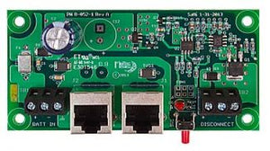 MidNite Solar Battery Disconnect Module - MNBDM
