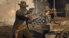 Load image into Gallery viewer, Red Dead Redemption 2 Special Edition (PS4)