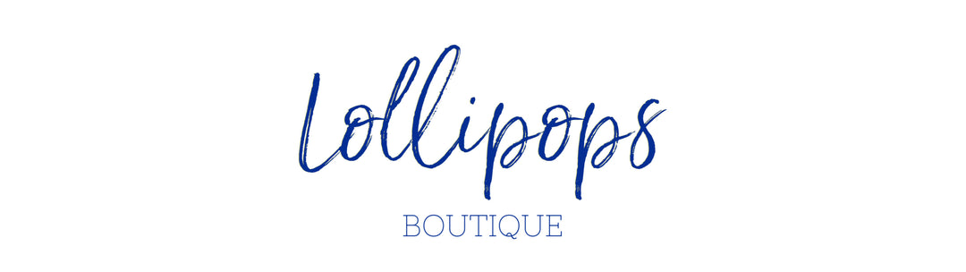 Lollipop's Boutique