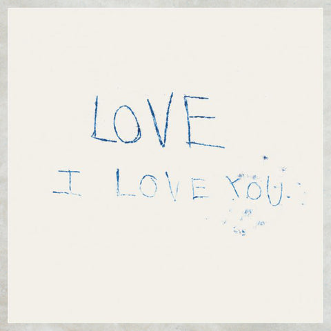 Tracey Emin Greetings Card - Reincarnation - Turner Contemporary Shop