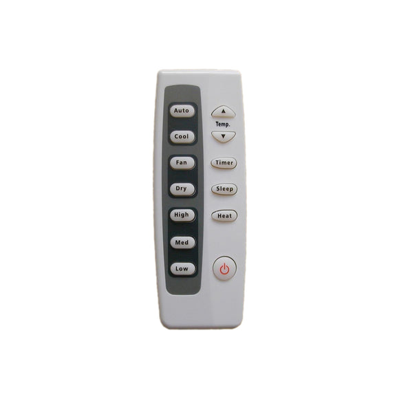 Remote Control HYK-23 For Air Conditioner
