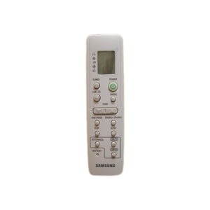 SAMSUNG Air Conditioner Remote Control - ARH-1403
