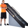 Jacob's Ladder2 Stair climber