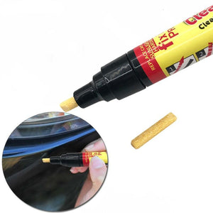 Magic Scratch Repair Pen (2 PACK)