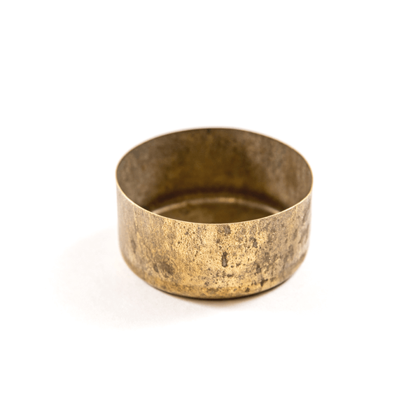 Small Brass Bowl - Sugarboo and Co