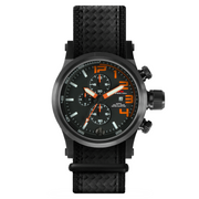 Hypertec Chrono 3A Black
