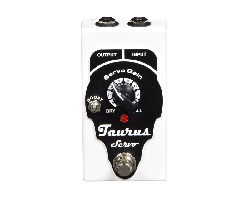 products/Guitar_Pedal_Effect_SERVO_TAURUS_AMP_2.jpg