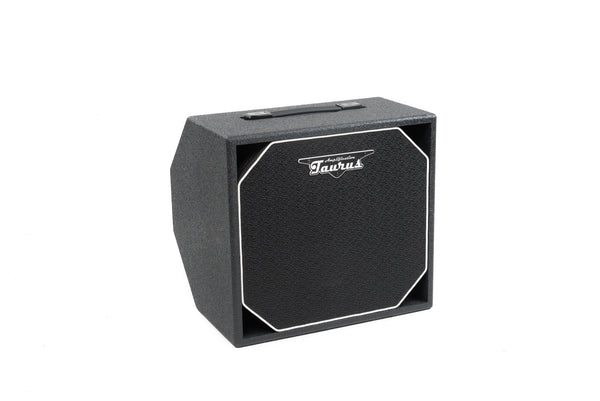 AC-12G Compact - active speaker