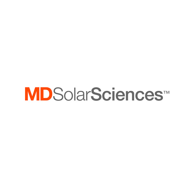 MDSolarSciences Mineral Tinted Creme SPF 30 Sample
