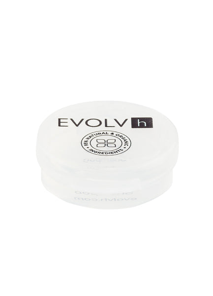 EVOLVh UltraShine Moisture Shampoo Sample