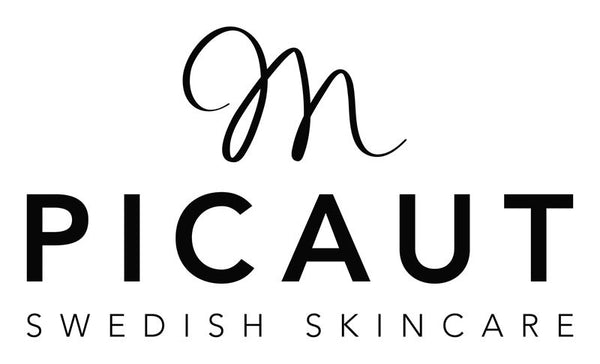 M Picaut Skin Perfect Moisturiser Sample