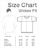 products/Unisex_Size_Chart.jpg