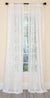 ML16236 Ellie Sheer Curtain