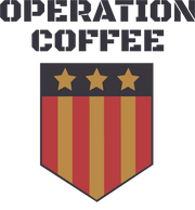 Operation Coffee L.L.C