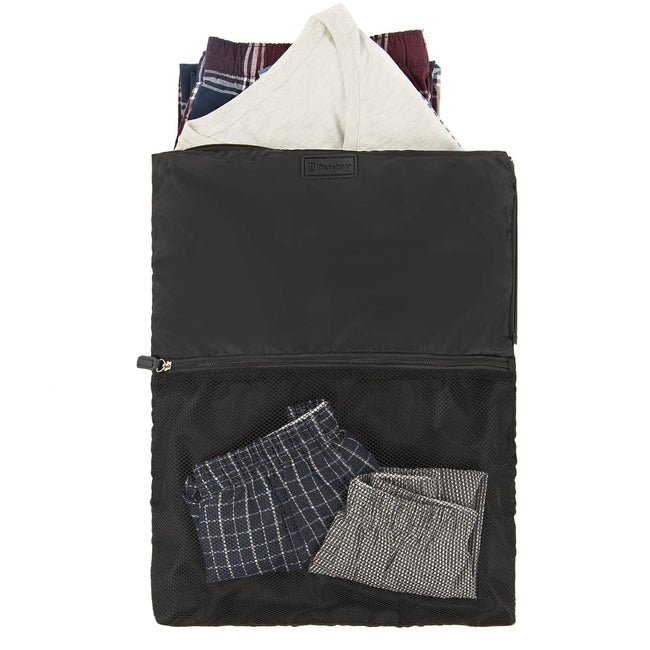 Travelpro® Essentials™ Washable Laundry Bag