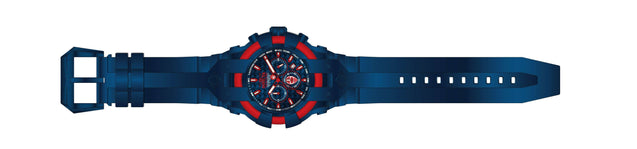 Invicta marvel 26008