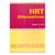 HRT Alternatives by Susan Curtis