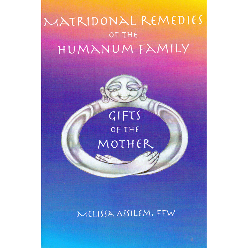 Matridonal Remedies of the Humanum Family – Melissa Assilem