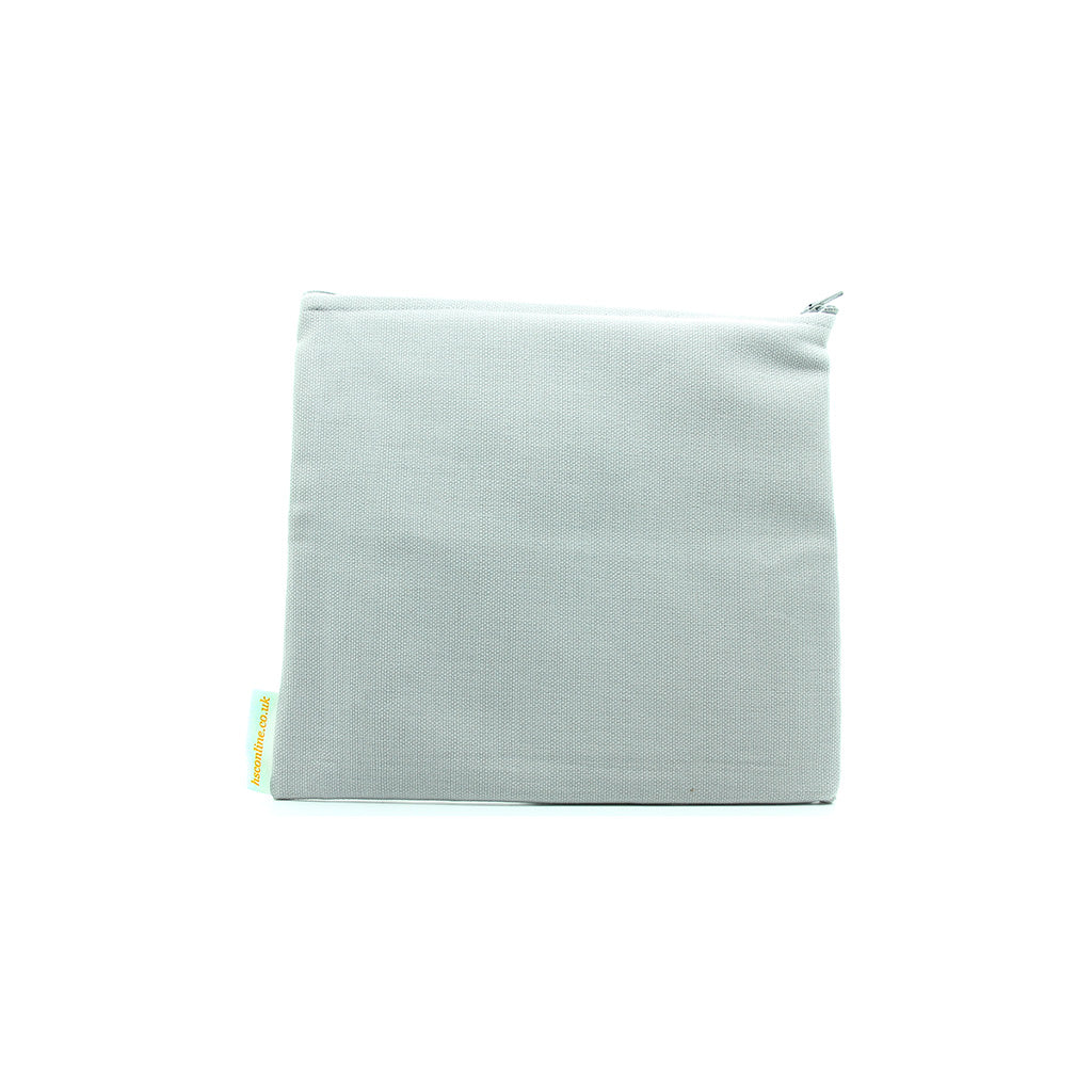 Remedy Protection Bag - Large