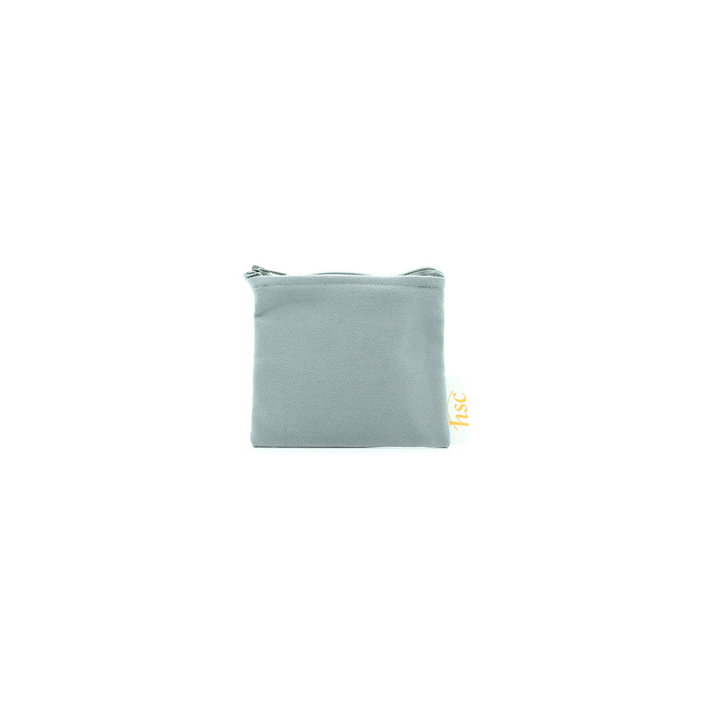 Remedy Protection Bag - Small