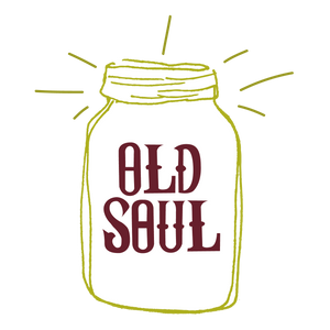 Old Soul Pickle Co
