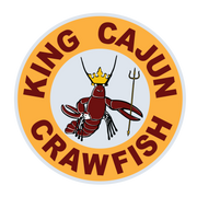 kingcajuncrawfish.com
