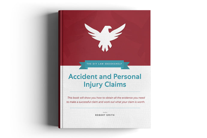 Accident and Personal Injury Claims