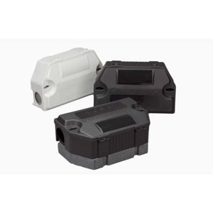 Aegis RP Anchor Bait Station Product Image
