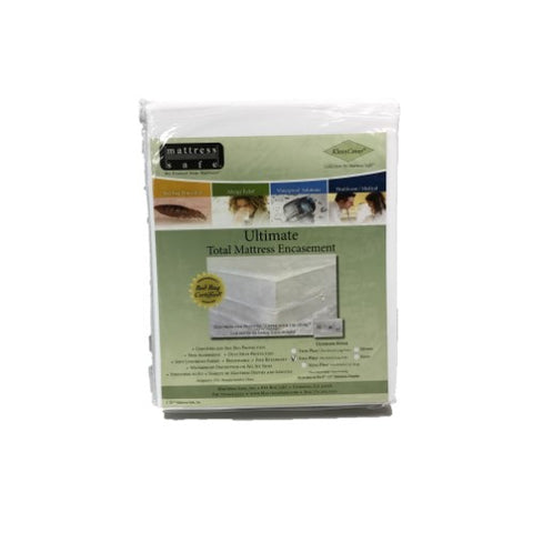 Kleencover Mattress EZ Product Image