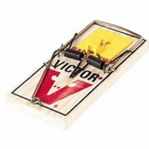Victor Easy Set M326 M9 Rat Trap Product Image