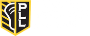 Premiere Lacrosse League Logo