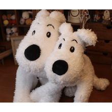 Load image into Gallery viewer, Snowy Soft Stuffed Plush Toy