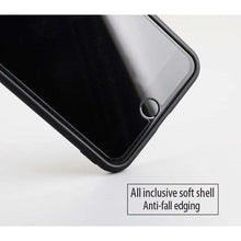Load image into Gallery viewer, Matte Soft Shell Cover - iPhone/Samsung