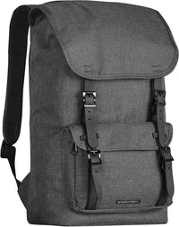 Oasis Backpack - SPT-1