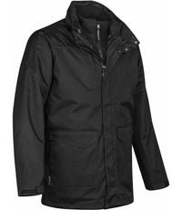 Men's Vortex HD 3-in-1 System Parka - TPX-3