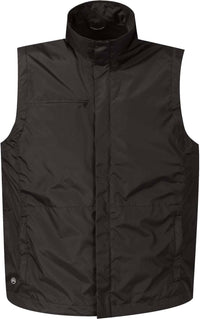Men's Micro Light Vest - VR-1