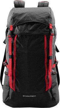 Revelstoke Technical Pack - VTS-2