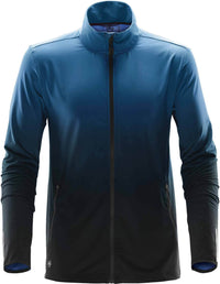 Men's Meta Jacket - GPH-1