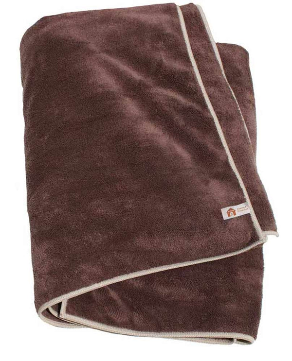 E-Cloth 70604 Pet Large Drying & Cleaning Towel