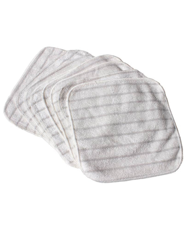 E-Cloth 11004WF Hand & Face Cleaning Cloth